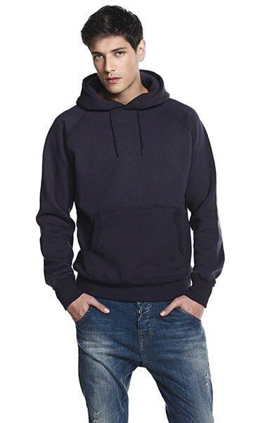 Herre Sweatshirt I En 320g/m2 Kvalitet [N51P]