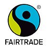 Fairtrade certificeret